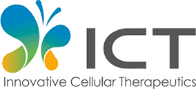 Innovative Cellular Therapeutics